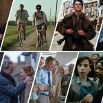 Oscars-Academy-Award-2018-Nominations-سينما-ترشيحات-٢٠١٨-الاوسكار-الأوسكار-creativeschoolarabia-csa-cschoolarabia-الأوسكار-2018-منافسة-ملتهبة-على-جائزة-افضل-فيلم1