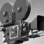 Cinematography-cinema-سينما-مصور-التصوير-السينمائي-تصوير-سينمائي-creativeschoolarabia-csa-cschoolarabia-أفضل-10-مصورين-سينمائيين-عبر-تاريخ-السينما2
