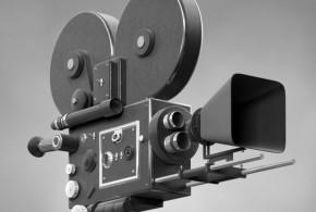 نقدم لكم قائمة بأهم تالــ 10 مصورين سينمائيين في العالم من اختيار موقع CineFix..