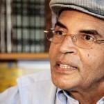 رواية جديدة ستصدر قريباً..  للروائي الليبي : ابراهيم الكوني ..