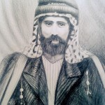 كتب الأستاذ ( سعد فنصة )..عن حسن باشا الخراط : كنت حارسا ولم أكن لصا مثل زعمائكم ..