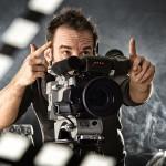 Director-DOP-cinematographer-مصور-مدير-تصوير-مخرج-مدرسة-الإبداع-العربية-creative-school-arabia-20-لقطة-على-كل-مخرج-ان-يتعلمها-قبل-دخول-موقع-التصوير2