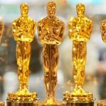 Oscars-2018-academy-awards-الأوسكار-٢٠١٨-السينما-مدرسة-الإبداع-العربية-creative-school-arabia-الفائزين-في-جوائز-الأوسكار-٢٠١٨3