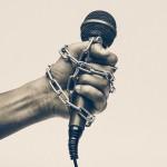 copyrights-music-youtube-حقوق-الموسيقى-يوتيوب-موسيقى-مدرسة-الإبداع-العربية-creative-school-arabia-كل-ما-تريد-معرفته-عن-حقوق-الموسيقى-ومشاكلها-القضائية3