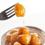 17_food_tips_in_ramadan_7-2012_2