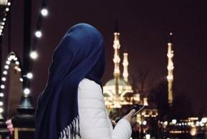 كتبت الأديبة : Khawla Houasnia عن رواية #الأرض الطّيبة.. للكاتبة الأمريكيّة # پيرل_ بك  pearl buck – مشاركة: Zahra Lakaf Zahra Lakaf مع Hanan Berk