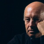 Eduardo_Galeano