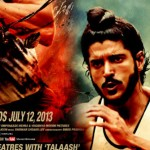 bhaag_milkha_bhaag_featured-indian-nerve