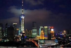 ترقبوا الخطر القادم..هل حقاً سيبتلع البحر شنغهاي وبومباي وهونغ كونغ..
