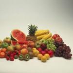 fruit-regime_2162_1_1525098471