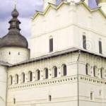 كاتدرائية-روستوف-800x198