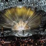 Oscars-2018-academy-awards-الأوسكار-٢٠١٨-السينما-مدرسة-الإبداع-العربية-creative-school-arabia-الفائزين-في-جوائز-الأوسكار-٢٠١٨1