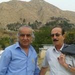 مقالة: نزار البزاز والمسرح السبعيني.. بقلم: عصمت شاهين دوسكي