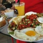 تعرفكيف يمنحك البيض أفضل جسم تتمناه؟