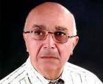 الأستاذ # أحمد_ الخوص ( 1941م – 2013م ).. كاتب وشاعر ومدرس سوري .