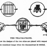 thaumatrope1-600x424