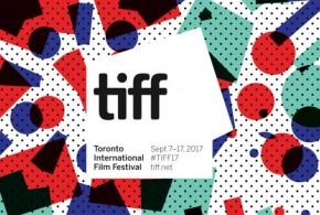 يوم دخلت قطر..عام 2017م.. مهرجان تورنتو السينمائي الدولي بـ12 فيلماً..