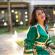 المغنية المغربية: فاطمة الزهراء القرطبي.. ..- مشاركة :Jehad Hasan
