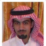 الفنان #عبد العزيز_ المزيني.. الكاريكاتير السعودي يتعافى من شلل المدارس القديمة..ويعتبره لغة الإنتقاد المصورة ..