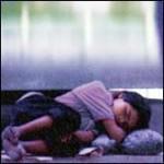 homeless1_399019838-3077