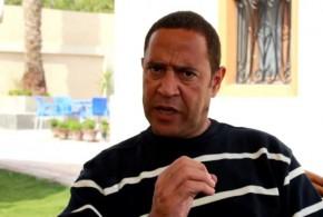 إليكم قصة حياة أشرف عبد الباقي الفنان المصري الشامل..