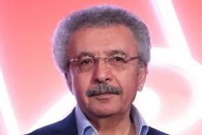 معرض الشارقة الدولى للكتاب  يستضيف فى دورته الـ 37 .. نخبة من الأدباء والمفكرين العرب ..
