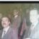 كتب الدكتور #علي _الأحمد..والدي الحبيب 17 عاماً على الرحيل و أنت الأقرب .. رحمك الله يا أحب الناس – مشاركة:Salman AlAhmad.