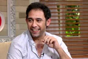 تعرفوا على قصة حياة المصري عمرو مصطفى.. أحد أفضل الملحنين العرب وأكثرهم جدلاً