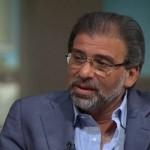 حياة المخرج المصري خالد يوسف .. الذي تلاحقه الاتهامات ..