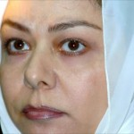 إليكم قصة حياة ..رغد صدام حسين ابنة الرئيس العراقي السابق بمحطات حياتها المتناقضة..