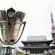 فازت الصين، يوم الثلاثاء – 4 – 6 – بحق استضافة نسخة كأس أمم آسيا لكرة القدم لعام 2023م..