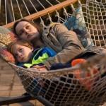تعرف على بعض الأفلام عن إساءة معاملة الأطفال من ذويهم..- مشاركة: لمياء رأفت