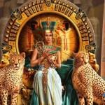 أشهر-ملكات-مصر-الفرعونية3