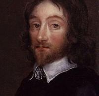 تعرفوا على الإنكليزي : سيد توماس براون ( 1605م –  1682م) .. المتعدد الجوانب الثقافة..