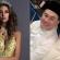 يوم تحدت ملكة جمال روسية ملك ماليزيا السابق باختبار غريب..بعد الطلاق..