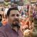 جولة الكاميرا بالفيديو لزيارة #معرض_البصرة_ الدولي_ للعام 2020م..تغطية المصور #محمود_ الجزائري_ من العراق..