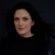 الفنانة السورية :ميس حرب.. الأغنية مبلسمة لجراج القلوب والماسحة للدموع..- مشاركة: ناهد حمود.