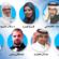 """تناقش """"الفجيرة الثقافية"""" واقع وتحديات التعليم الرقمي.-مشاركة:خالد الظنحاني."""