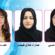 يعزز مجلس الطفل بالفجيرة مهارات المعرفة الرقمية لدى الناشئة – مشاركة:خالد الظنحاني.