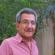 كتب الدكتور:شريف شاهين..مقالة بعنوان:مأدبة الانتصار على ابن آوى..