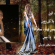 كتب الشاعر: عصمت شاهين دوسكي  ..قصيدة بعنوان: أريج الليل  ..